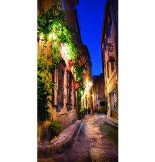 Дверь с фотопечатью Венеция ДФ-1087 фото