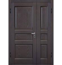 Дверь парадная ДП-502