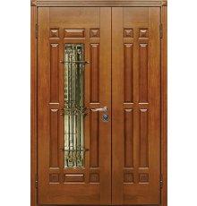 Дверь парадная ДП-503