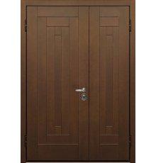 Дверь парадная ДП-506