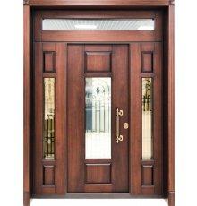 Дверь парадная ДП-507
