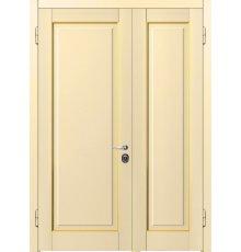 Дверь парадная ДП-511