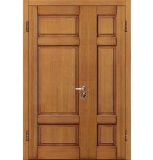 Дверь парадная ДП-512