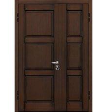Дверь парадная ДП-513
