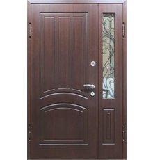 Дверь парадная ДП-514