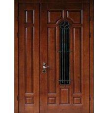 Дверь парадная ДП-515