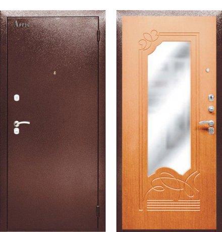 Дверь Аргус ДА-13 фото