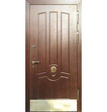 Дверь парадная ДП-519