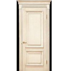 Дверь парадная ДП-524