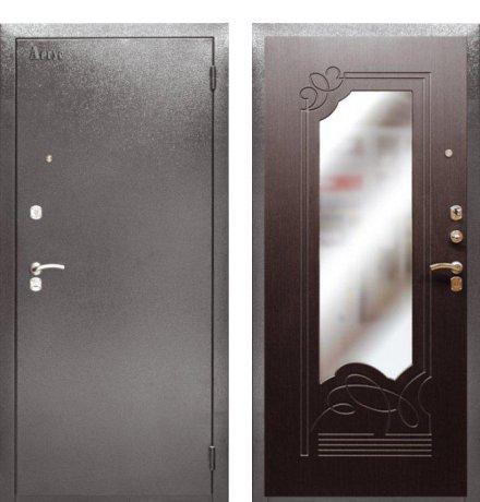 Дверь Аргус ДА-6 фото
