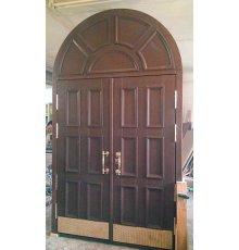 Дверь в храм ДХ-901