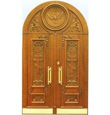 Дверь в храм ДХ-904