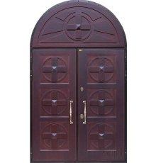 Дверь в храм ДХ-905