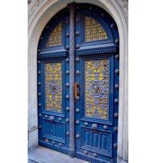 Дверь в храм ДХ-906