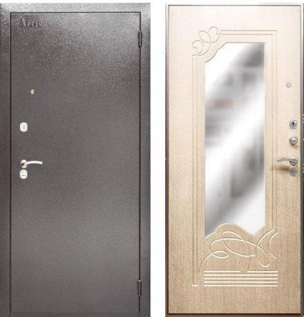 Дверь Аргус ДА-8 фото