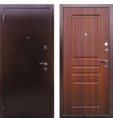 Дверь Аргус ДА-7
