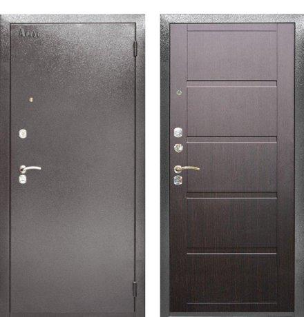 Дверь Аргус ДА-10 Мирель