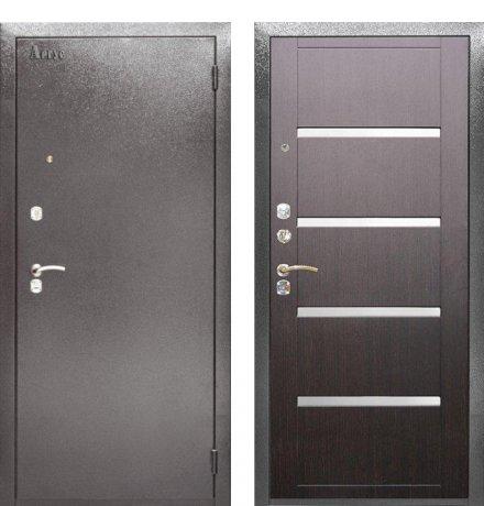 Дверь Аргус ДА-10 Изабель