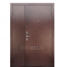 Дверь REX Тамбур