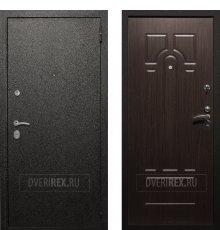 Двери Верона 6 Венге