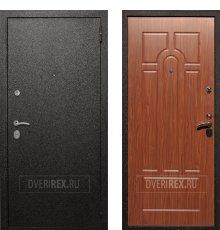 Двери Верона 6 Орех