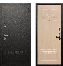 Дверь Верона 6 Беленый Дуб