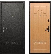 Двери Верона 6 Дуб светлый