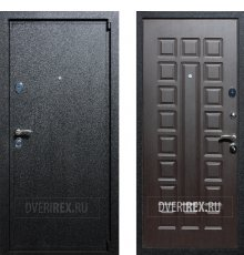 Дверь ReX 3 Венге фото