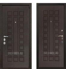 Дверь REX 4 Венге