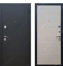 Дверь ReX 5А Акация светлая поперечная