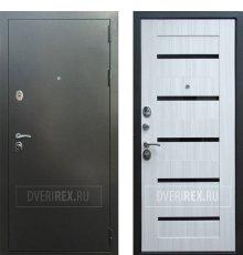 Дверь ReX 5 СБ-14 Сандал белый