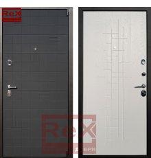 Дверь REX-12 Тетрис