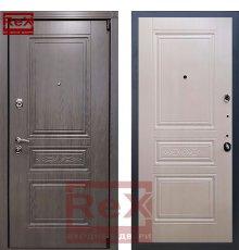 Дверь REX Premium S