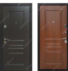 Дверь Премиум Н Итальянский Орех