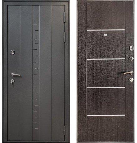 Дверь Voldoor Волна фото