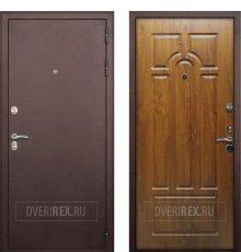 Дверь REX-7 (4-контура)