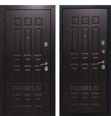 Дверь ReX 8 Венге
