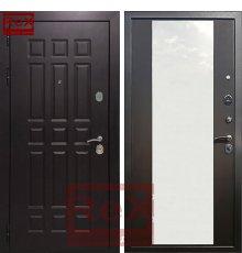 Дверь ReX 8 СБ-16 Венге