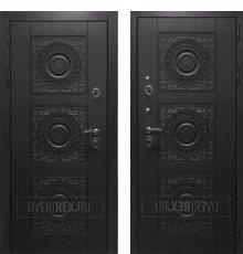 Дверь REX-10 Венге