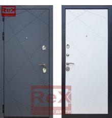 Дверь REX-13