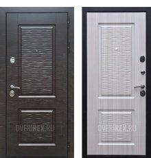 Дверь Rex Лайн 2