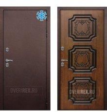 Дверь ReX Термо