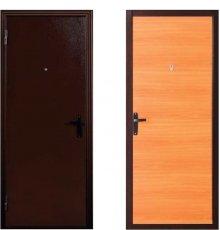 Дверь Меги 110