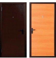 Дверь Меги 120