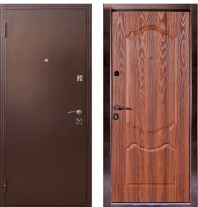 Дверь Меги 582 фото