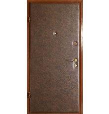 Дверь венилискожа ДК-6001