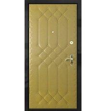 Дверь венилискожа ДК-6004