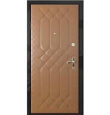 Дверь венилискожа ДК-6005