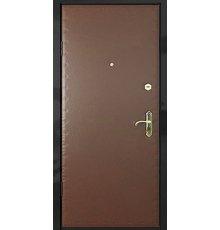 Дверь венилискожа ДК-6007