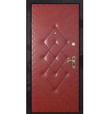 Дверь венилискожа ДК-6010